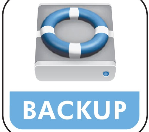 backup-cpanel-windows